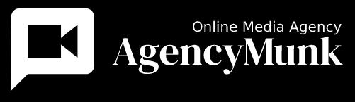 AgencyMunk