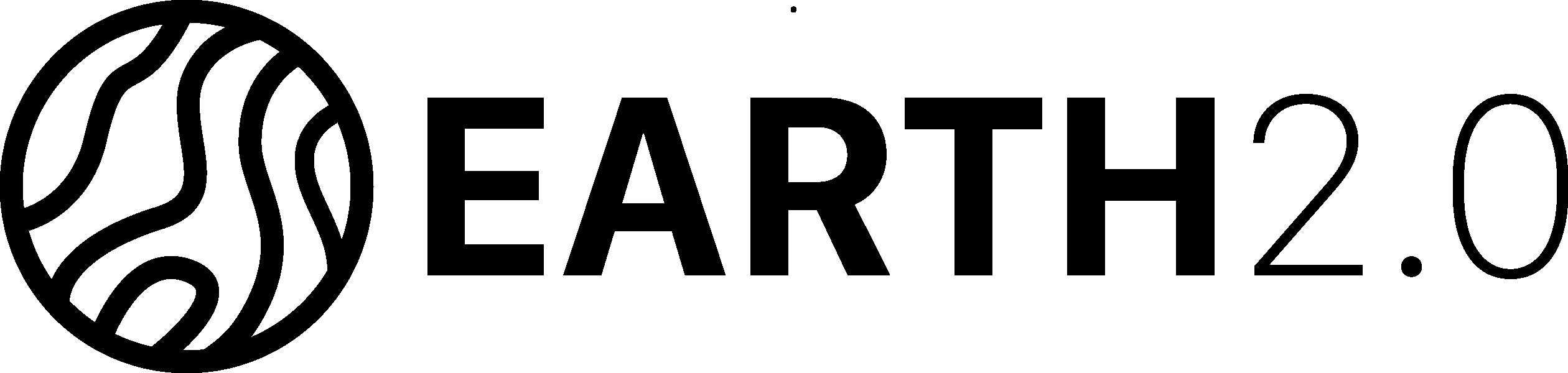 earth-2.0